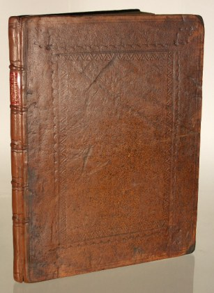 BANKS, T.C. AND EPHRAIM LOCKHART - A Disquisition on the Right of Jurisdiction in Peerage Successions, Particularly the Peerage of Scotland; Contained in Letters to the Right Honourable the Lord K-------: With an Appendix. Second Edition [etc.]