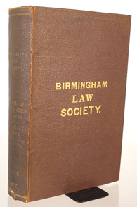 , - Charter of Incorporation: Bye-Laws: Regulations: and Grant of Arms [with] Supplemental Charter [and Bye-Laws] [with] Thirteen Annual Reports of the Society's Council [with] Seven Related Documents